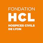 Fondation Hospices Civils de Lyon